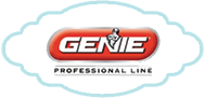 Two Guys Garage Door Service Perry Hall, MD 410-855-4929